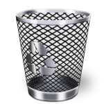 Recycle-Bin-icon